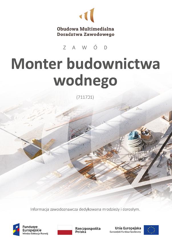 Pobierz plik: Monter budownictwa wodnego_dorośli i młodzież 18.09.2020.pdf