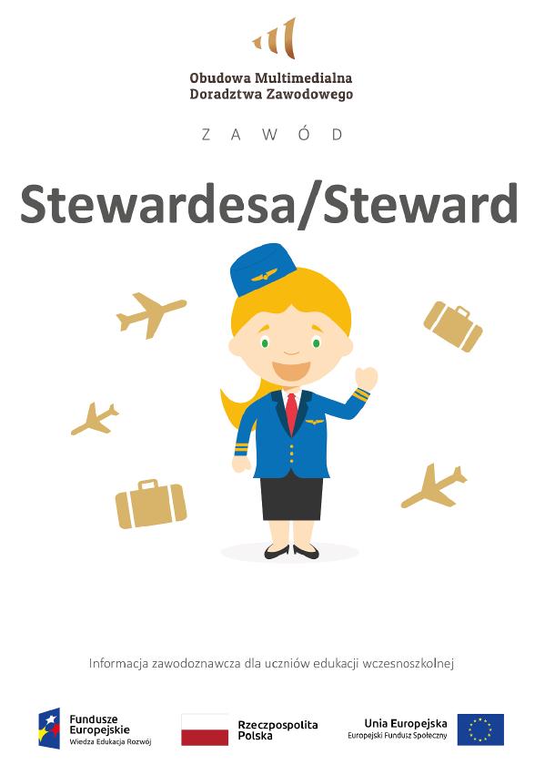 Pobierz plik: Stewardesa_EW MEN.pdf