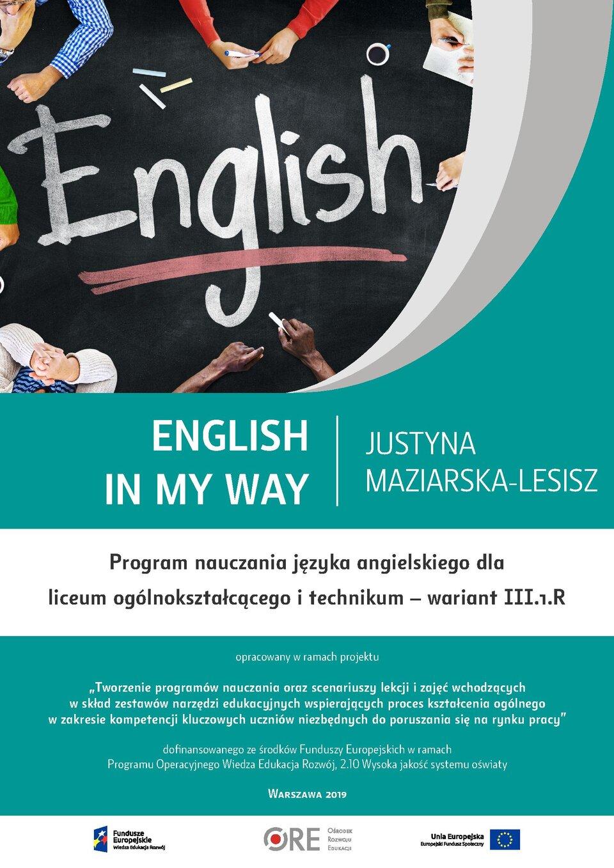 Pobierz plik: program_angielski_Maziarska-Lesisz.pdf