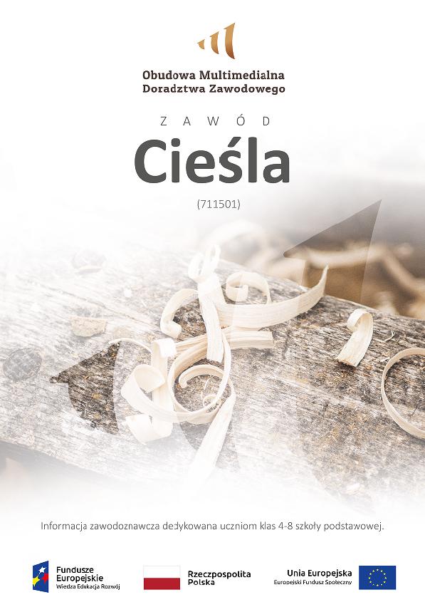 Pobierz plik: Cieśla - klasy 4-8 18.09.2020.pdf