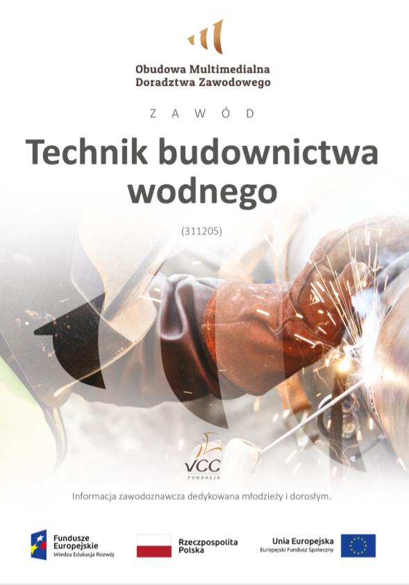 Pobierz plik: Technik budownictwa wodnego dorośli i młodzież MEN.pdf