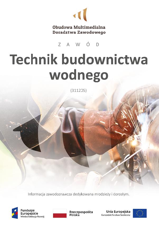 Pobierz plik: Technik budownictwa wodnego dorośli i młodzież 18.09.2020.pdf