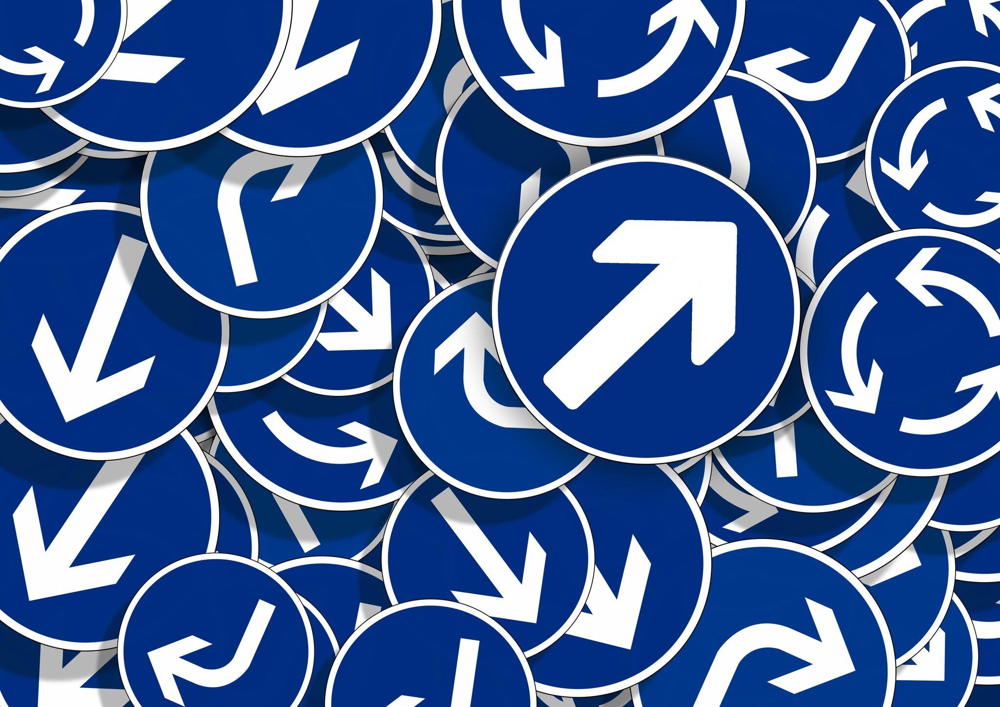 Intro Źródło: www.pixabay.com, domena publiczna.
