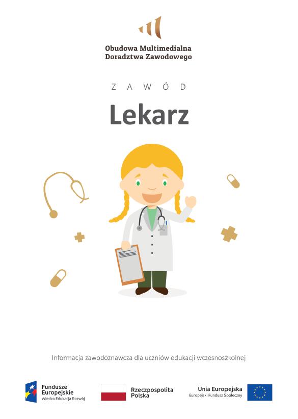 Pobierz plik: Lekarz_EW 18.09.2020.pdf