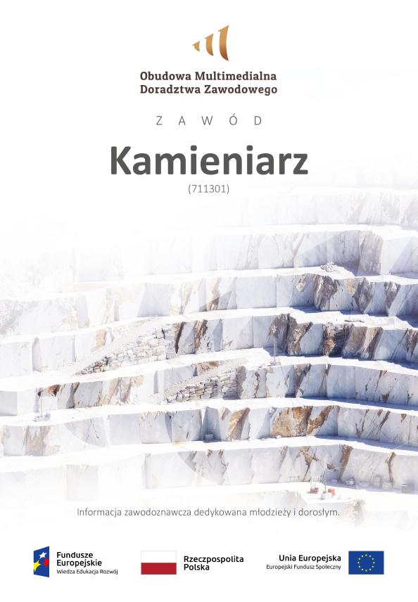 Pobierz plik: Kamieniarz_dorośli i młodzież 18.09.2020.pdf