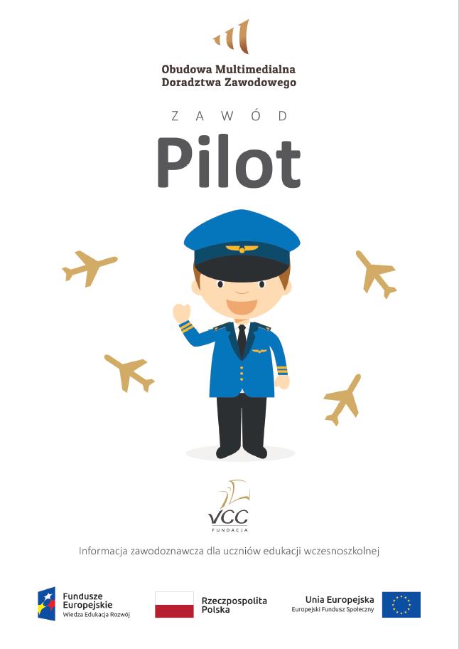 Pobierz plik: Pilot EW MEN.pdf