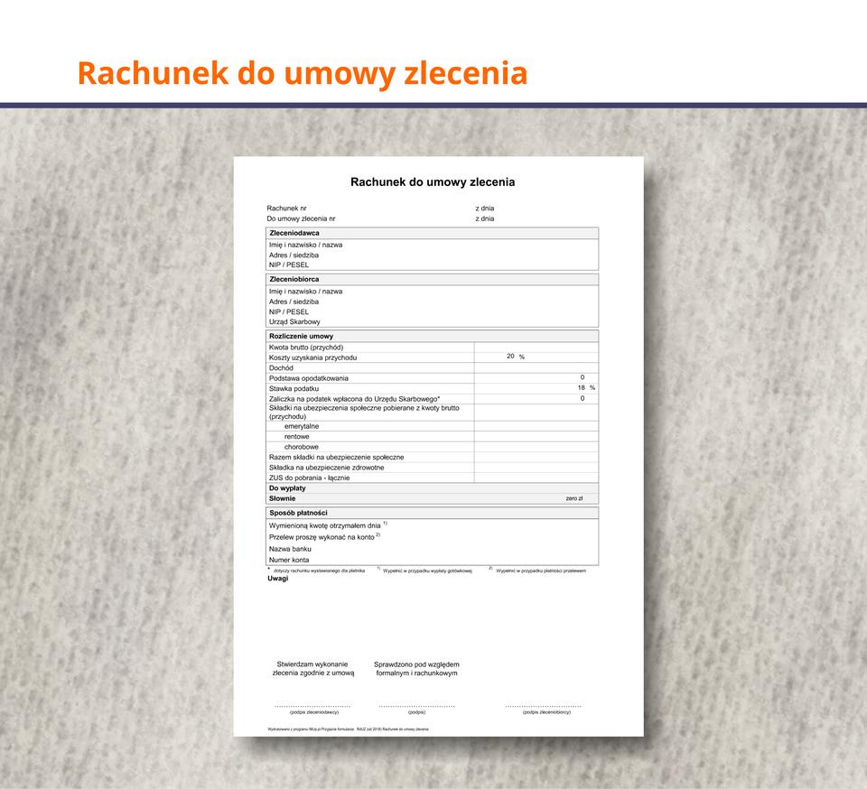 Telekomunikacja - Epodreczniki pl