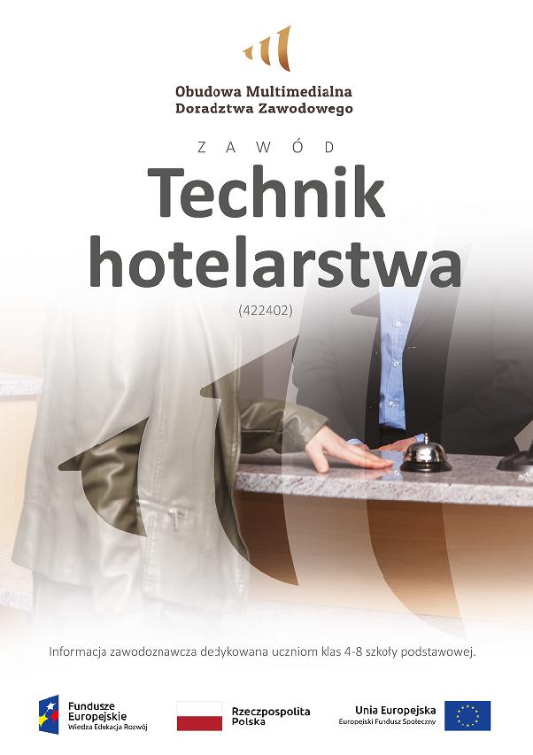 Pobierz plik: Technik hotelarstwa klasy 4-8 18.09.2020.pdf