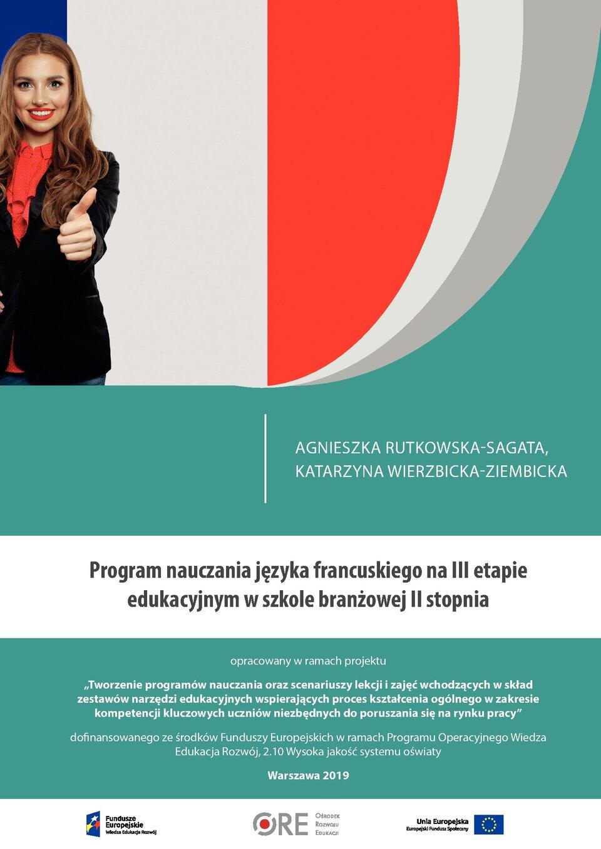 Pobierz plik: Program SB II.pdf