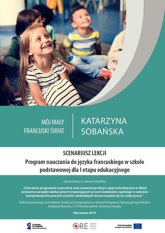 Pobierz plik: klasa 3- Liczymy  już do 100..pdf