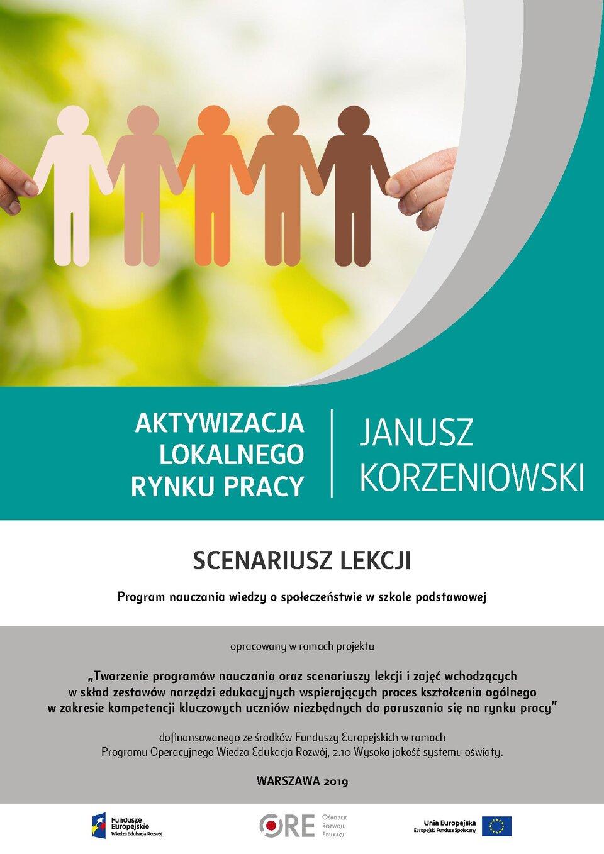 Pobierz plik: Scenariusz LO ZP 6.pdf