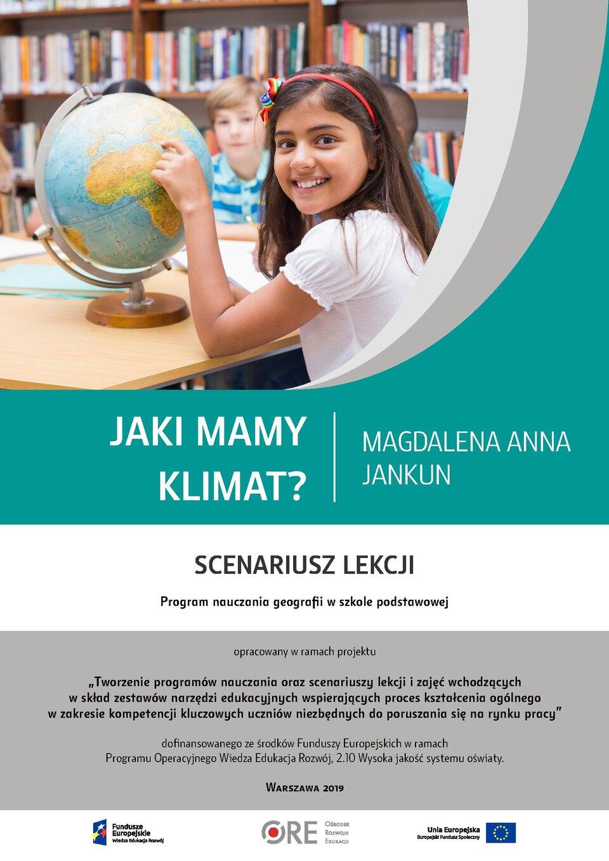 Pobierz plik: 6_scenariusz geografia_Jankun.pdf