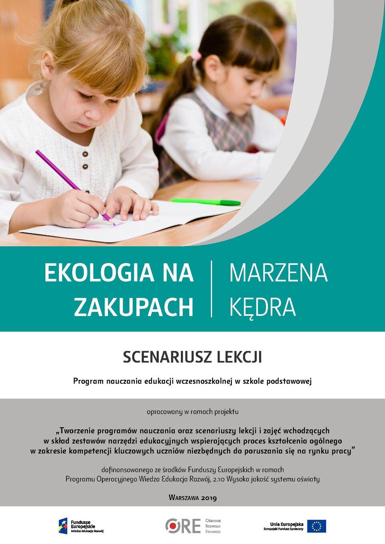 Pobierz plik: 47_scenariusz ed.pdf