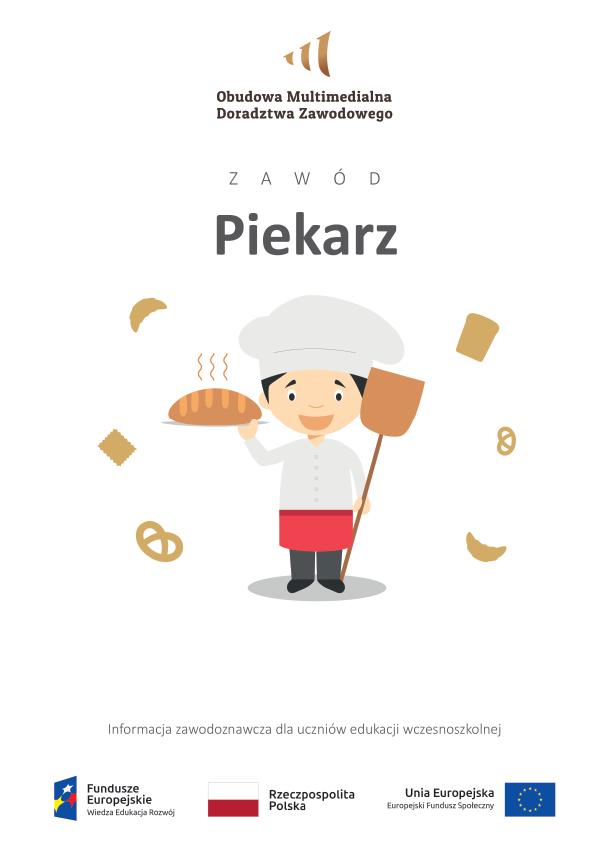 Pobierz plik: Piekarz_EW 18.09.2020.pdf