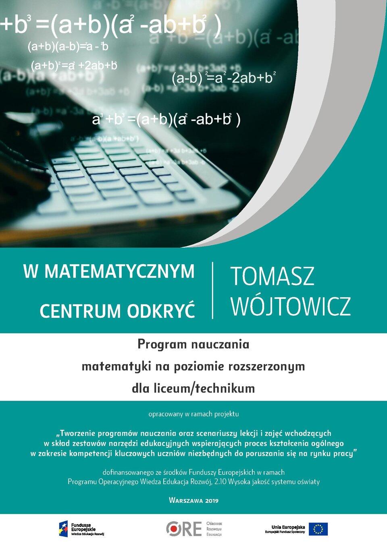 Pobierz plik: program-nauczania-matematyki-rozszerzonej-pn.-w-matematycznym-centrum-odkryc (3).pdf