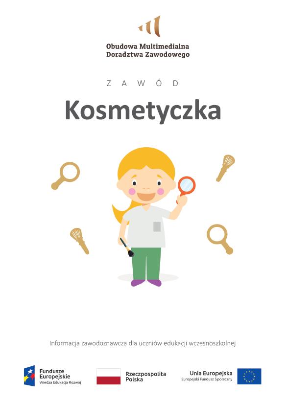 Pobierz plik: Kosmetyczka_EW 18.09.2020.pdf