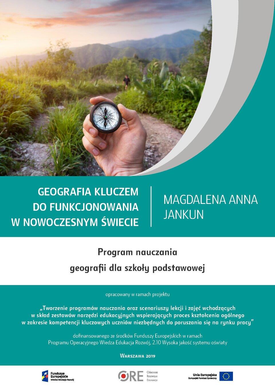 Pobierz plik: program_geografia_Jankun.pdf