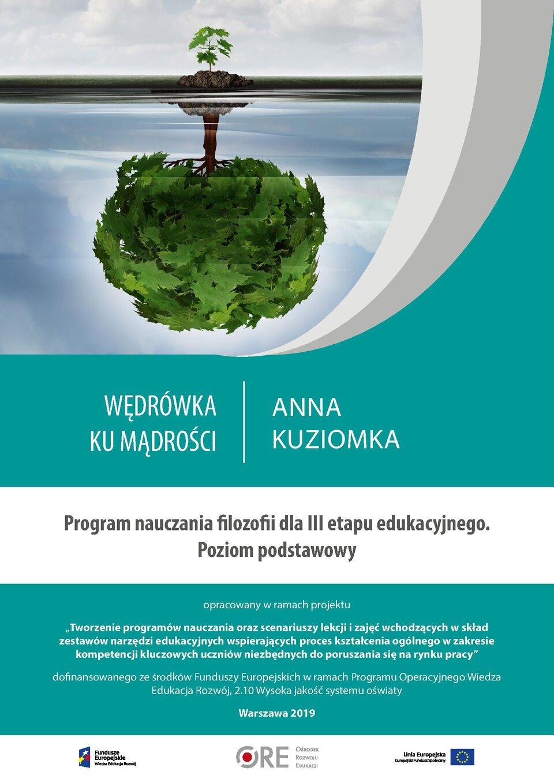 Pobierz plik: Program Filozofia SPP Kuziomka.pdf
