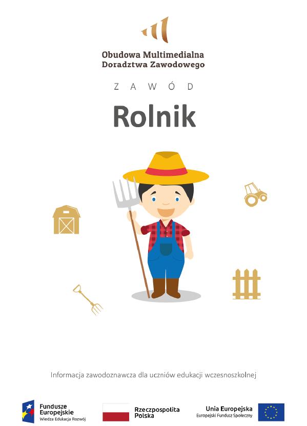 Pobierz plik: Rolnik_EW 18.09.2020.pdf