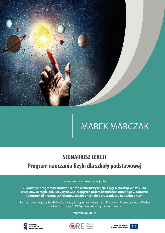 Pobierz plik: SCENARIUSZ LEKCJI 6(r).pdf