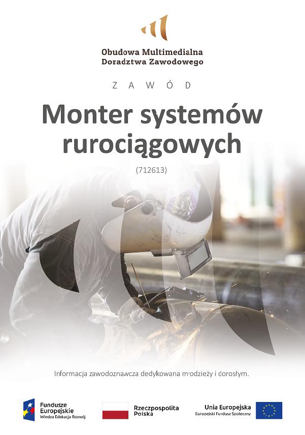 Pobierz plik: Monter systemów rurociągowych dorośli i młodzież MEN.pdf