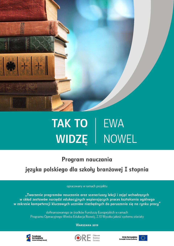 Pobierz plik: program_polski SB I_Nowel.pdf