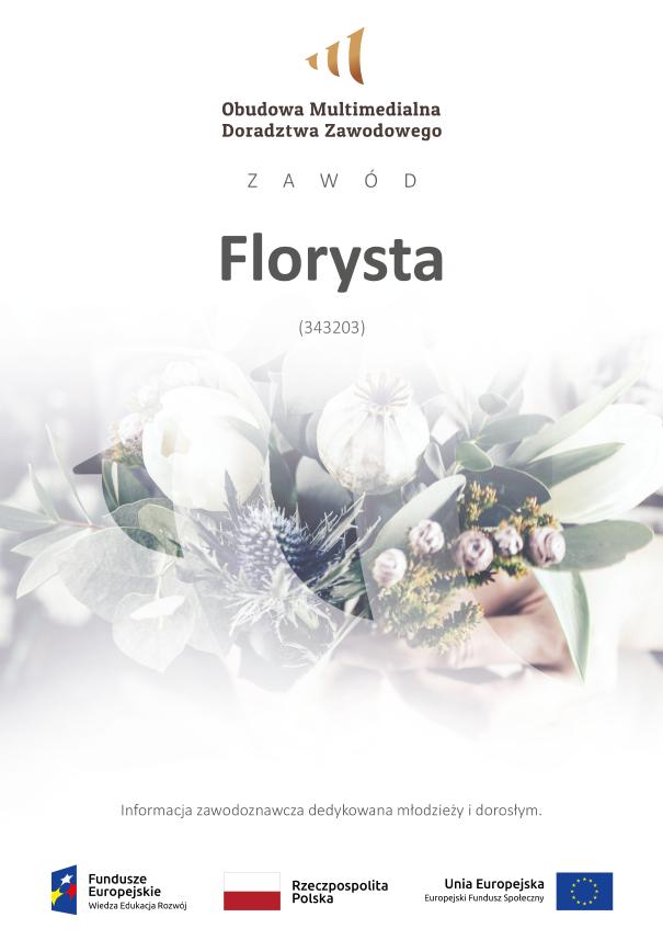 Pobierz plik: Florysta dorośli i młodzież 18.09.2020.pdf