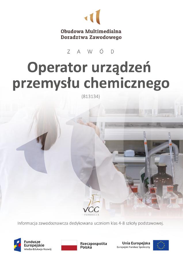 Pobierz plik: Operator urządzeń przemysłu chemicznego klasy 4-8 MEN.pdf