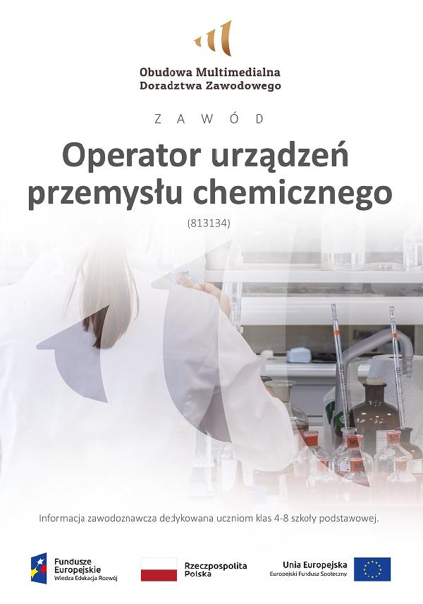 Pobierz plik: Operator urządzeń przemysłu chemicznego klasy 4-8 18.09.2020.pdf