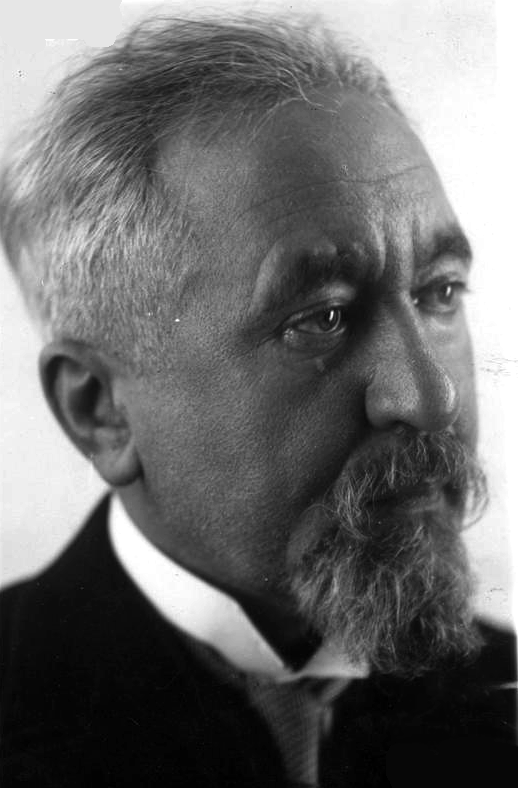 Jakub Mortkowicz Jakub Mortkowicz Źródło: domena publiczna.