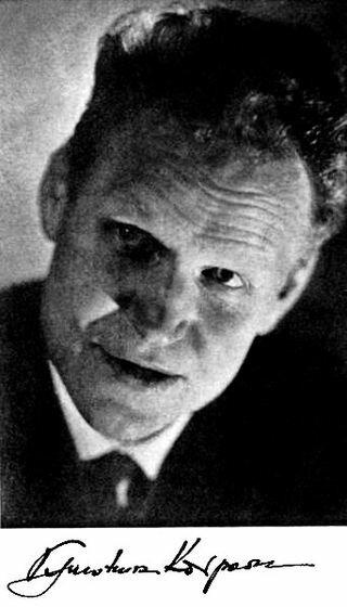 TymoteuszKarpowicz TymoteuszKarpowicz