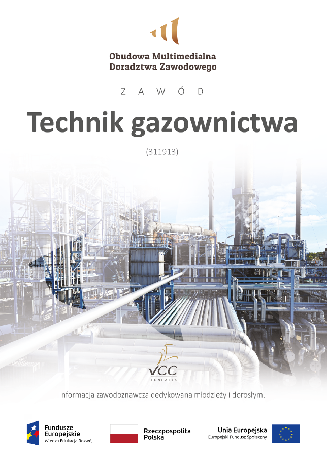 Pobierz plik: Technik gazownictwa dorośli i młodzież MEN.pdf