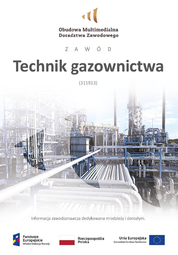 Pobierz plik: Technik gazownictwa dorośli i młodzież 18.09.2020.pdf