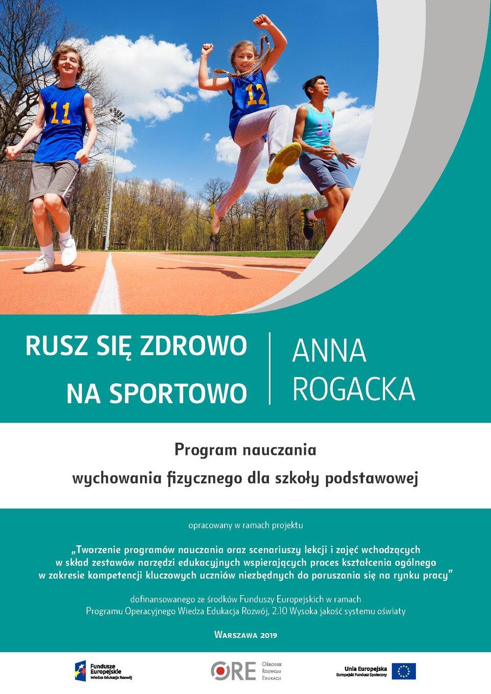 Pobierz plik: program_WF_Rogacka.pdf