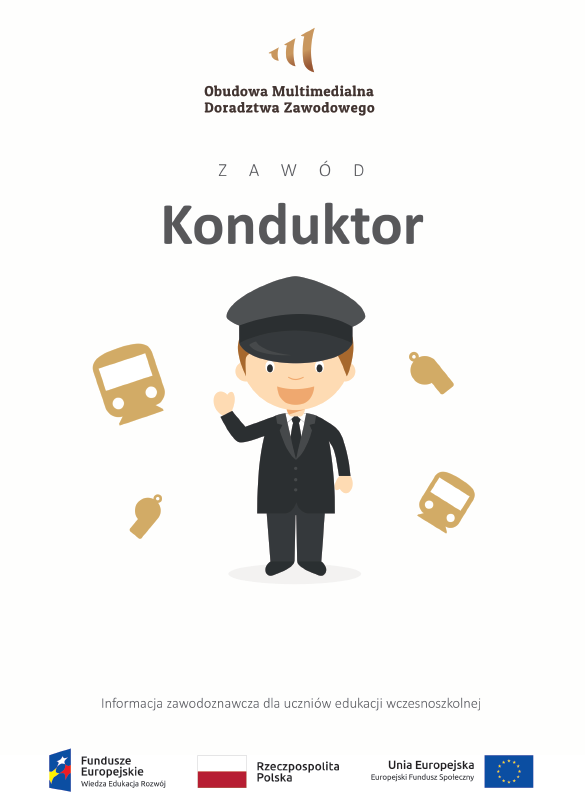 Pobierz plik: Konduktor_EW 18.09.2020.pdf