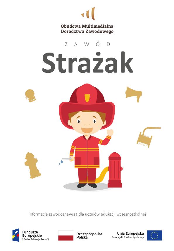 Pobierz plik: Strażak_EW 18.09.2020.pdf
