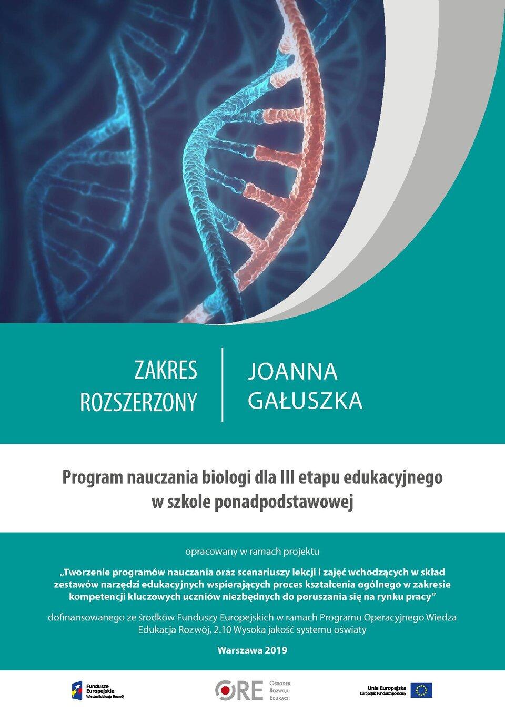 Pobierz plik: program-nauczania-biologii-rozszerzonej-pn.-zakres-rozszerzony (1).pdf