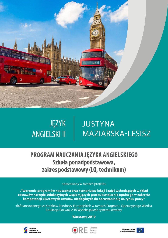 Pobierz plik: program_angielski.pdf
