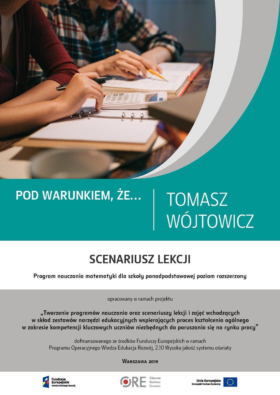 Pobierz plik: S29.pdf