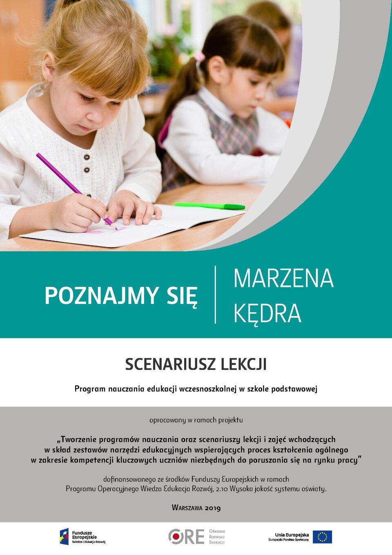 Pobierz plik: 74 ed.pdf