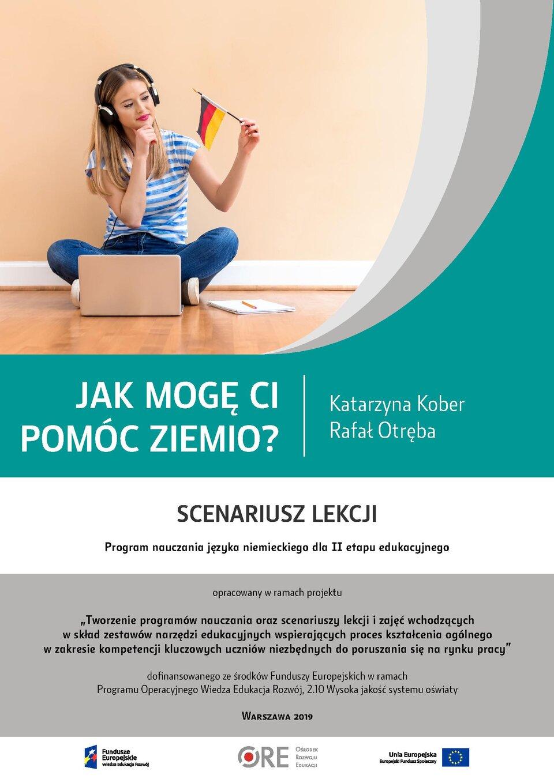 Pobierz plik: Jak mogę Ci pomóc Ziemio.pdf
