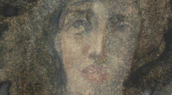 [Jutrzenka], 1880. [Jutrzenka], 1880. Źródło: Cyprian Kamil Norwid, 1880, licencja: CC 0, [online], dostępny winternecie: http://polona.pl/item/391827/0/ [dostęp 18.10.2015 r.].