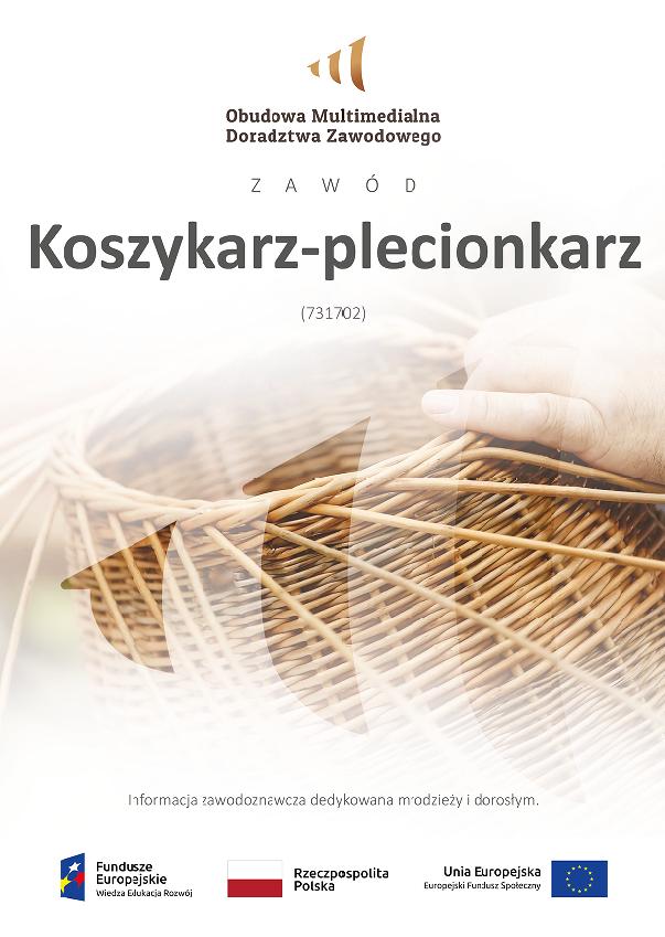 Pobierz plik: Koszykarz-plecionkarz dorośli i młodzież MEN.pdf