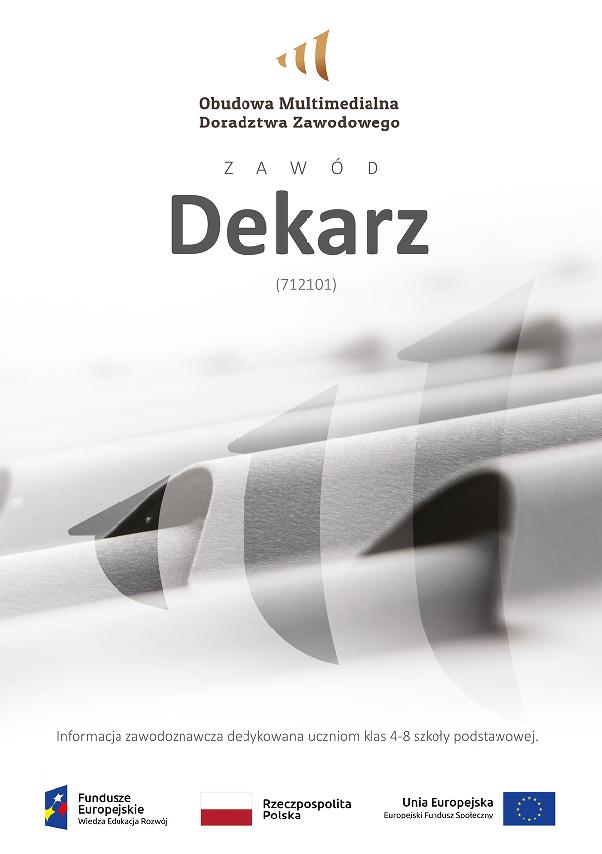 Pobierz plik: Dekarz_klasy 4-8 18.09.2020.pdf