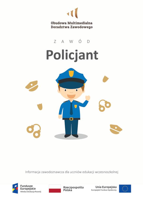 Pobierz plik: Policjant_EW 18.09.2020.pdf