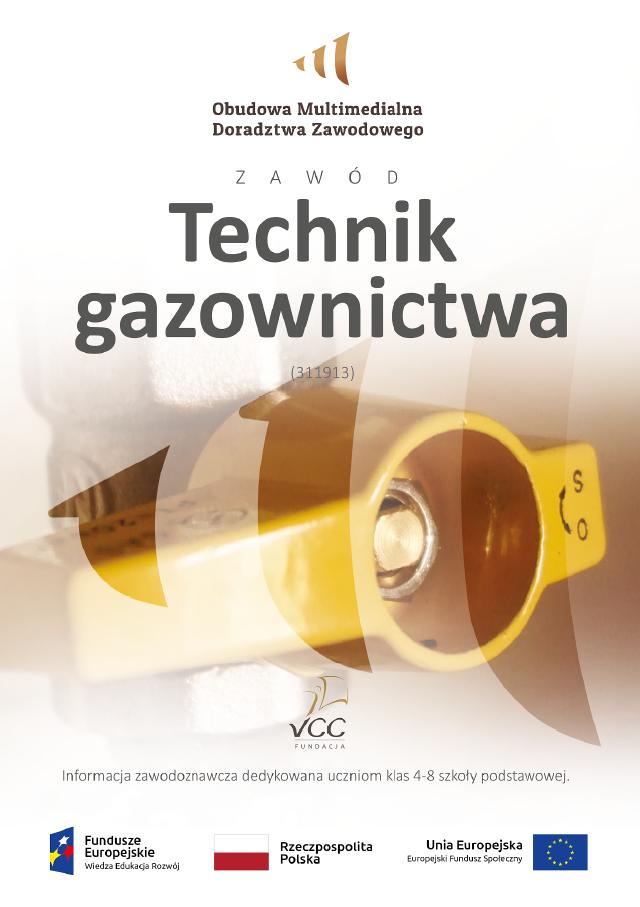 Pobierz plik: Technik gazownictwa klasy 4-8 MEN.pdf