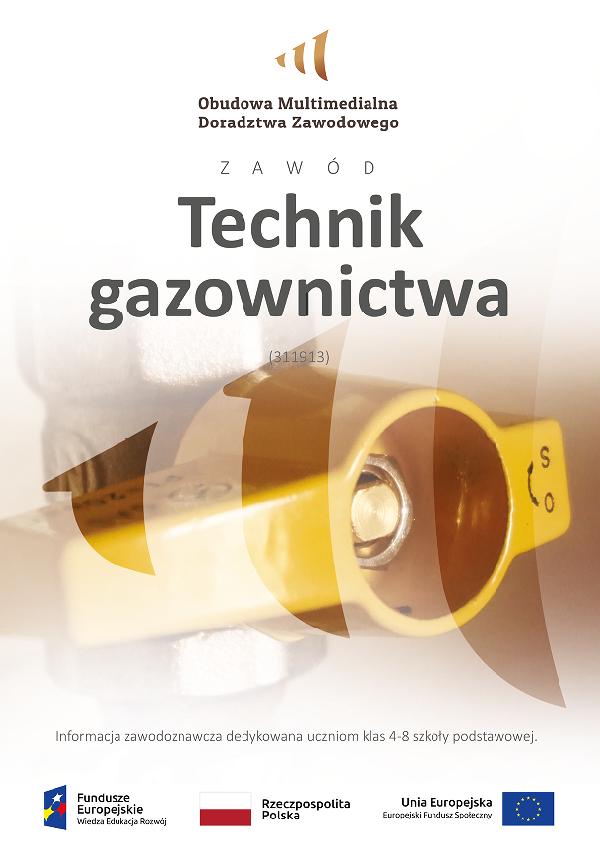 Pobierz plik: Technik gazownictwa klasy 4-8 18.09.2020.pdf