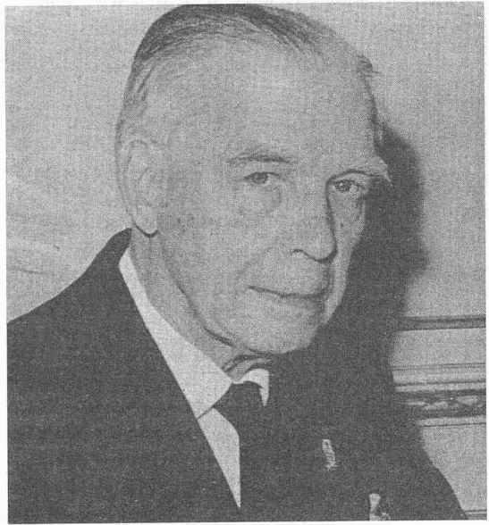 Stanisław Ostrowski