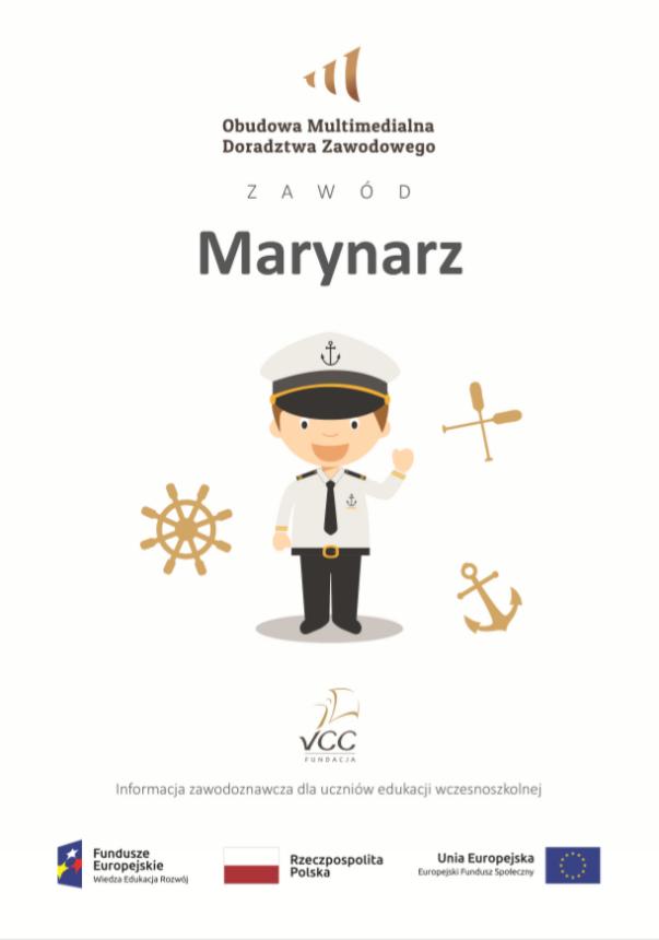 Pobierz plik: Marynarz EW MEN.pdf