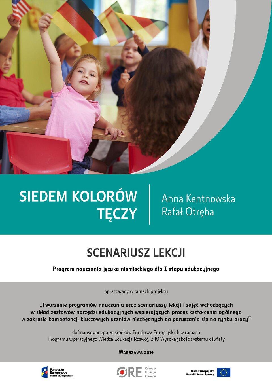 Pobierz plik: Siedem kolorów tęczy.pdf